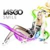 Lasgo - Alone Tonight
