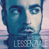 Marco Mengoni - L'essenziale artwork