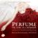 Perfume: The Story of a Murderer: Prologue - The Highest Point - Берлинский филармонический оркестр, Sir Simon Rattle, State Choir Latvia & Kristjan Järvi