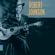 King of the Delta Blues - Robert Johnson