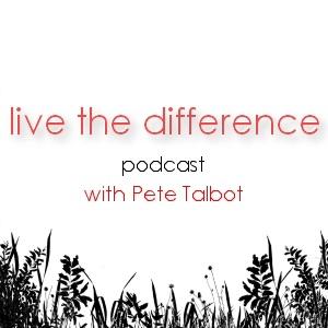 Pete Talbot