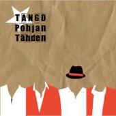 Tango Pohjan Tähden - Tähdet Meren Yllä (Stars Over the Sea)