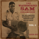 Soap and Water Blues - Washboard Sam