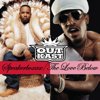 She Lives In My Lap (feat. Rosario Dawson) - Outkast
