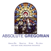 [Download] Pie Jesu from Faure's Requiem (Arranged by Julian Mendelsohn) MP3