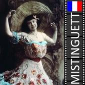 Mistinguett : Mon Homme (Histoire Française)