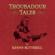 Troubadour Tales - Kenny Butterill