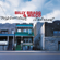 California Stars - Billy Bragg & Wilco