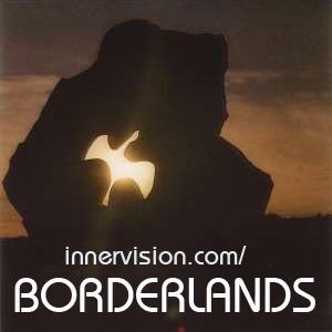 ** Borderlands **