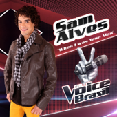 When I Was Your Man (The Voice Brasil)