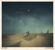 Lord Huron - Lonesome Dreams (Deluxe Edition)