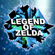 Legend of Zelda (Dubstep Remix) - Dubstep Hitz