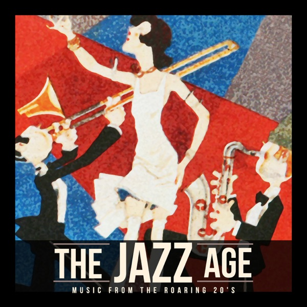 rapid changes during the jazz age Jazz age term used to describe the image of the liberated, urbanized 1920s, with a flapper as the dominant symbol of that era many rural, fundamentalist americans deeply resented the changes in american culture that occurred in the roaring twenties.
