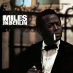 Miles Davis - Stella By Starlight