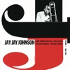 Lover Man (2001 Digital Remaster) (The Rudy Van Gelder Edition) - J.J. Johnson