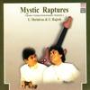 Mystic Raptures
