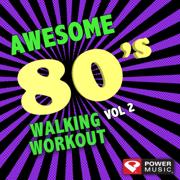 Electric Avenue (Power Remix) - Power Music Workout - Power Music Workout