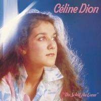 Céline Dion - Du soleil au coeur