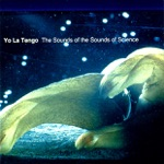 Yo La Tengo - The Sea Horse