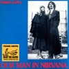 Beat the Boots: Our Man In Nirvana (Live) ジャケット写真