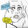 Guillaume Teyssier - La femme invisible (Outro)