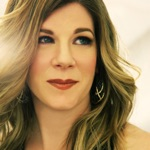 View artist Dar Williams