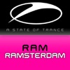 Ramsterdam Single