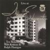 Spring Is Here (Instrumental) (2002 Digital Remaster)  - Stan Kenton & His Orchestra