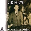 Undecided  - Red Norvo
