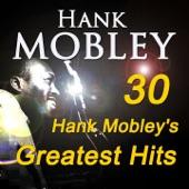 Hank Mobley - Remember