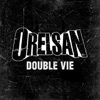 Double vie - Single, Orelsan