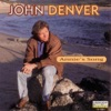 The John Denver Collection, Vol. 2: Annie's Song ジャケット画像