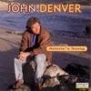 The John Denver Collection, Vol. 2: Annie's Song, John Denver