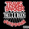Jump Down - Single (feat. The Cool Kids), Travis Barker & The Cool Kids