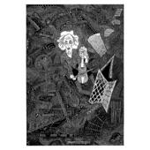 Rudimentary Peni - Dream City