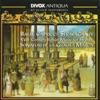 Chamber Music (Italian 17Th Century) - Merula, T. - Frescobaldi, G.A. - Marini, B. - Farina, C. - Vitali, G.B. (Sonatori De La Gioiosa Marca), Sonatori de la Gioiosa Marca