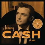 Johnny Cash - You're the Nearest Thing to Heaven