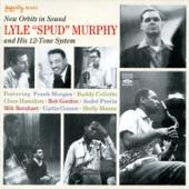 """Lyle """"Spud"""" Murphy - Crazy Quilt"""