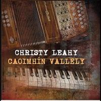 Christy Leahy & Caoimhin Vallely by Christy Leahy & Caoimhin Vallely on Apple Music