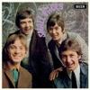 Small Faces (Decca Album), Small Faces
