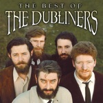 The Dubliners - I'm a Free Born Man