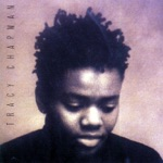 Tracy Chapman - Behind the Wall