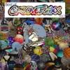 Best of GrooveTraxx, Vol. 1