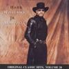Maverick Original Classic Hits Vol 20