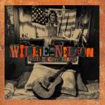 Willie Nelson - Crazy (Featuring Susan Tedeschi)