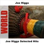 Joe Higgs - Come On Home