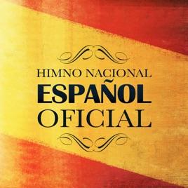 Resultado de imagen de himno nacional español
