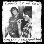 Guided By Voices - Crutch Came Slinking