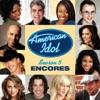 American Idol - Season 5 Encores
