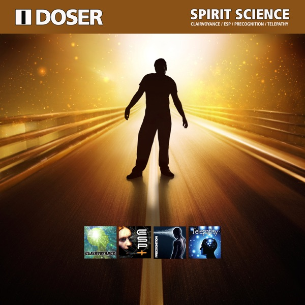 Spirit Science